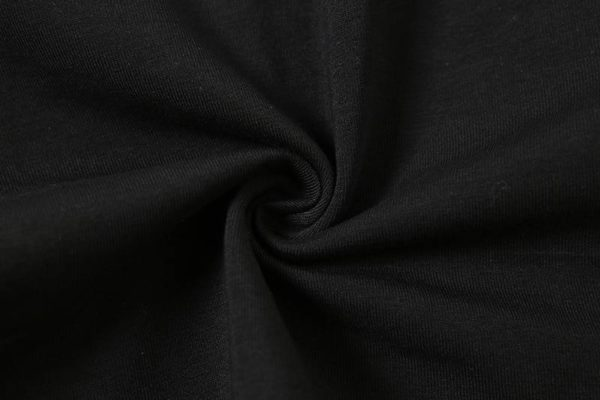 E-girl Style Patchwork Black T-shirts Gothic One Shoulder Sleeve Y2k Crop Tops Ruffles Hem Hip Hop Techwear Women Tees Gothic Techwear Black Techwear Minimalist Techwear Summer Techwear Techwear Fashion & Clothing Techwear for Girls Techwear for Women Techwear Tops