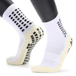 Men's Thick Sports Socks