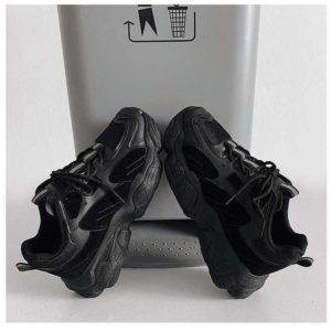 Techwear Men's Sneakers